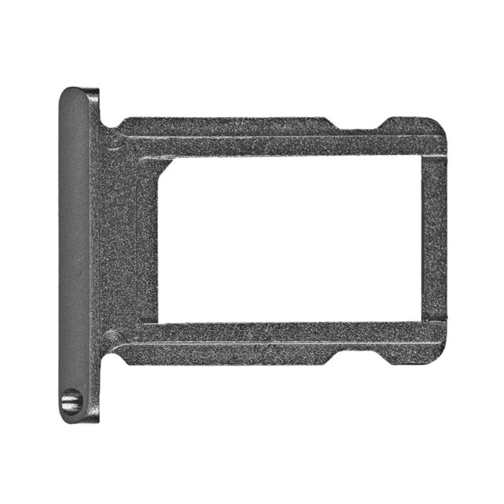 "Купить Лоток Sim-карты (Space Gray) для iPad Pro 12.9"" M1 (2021)"