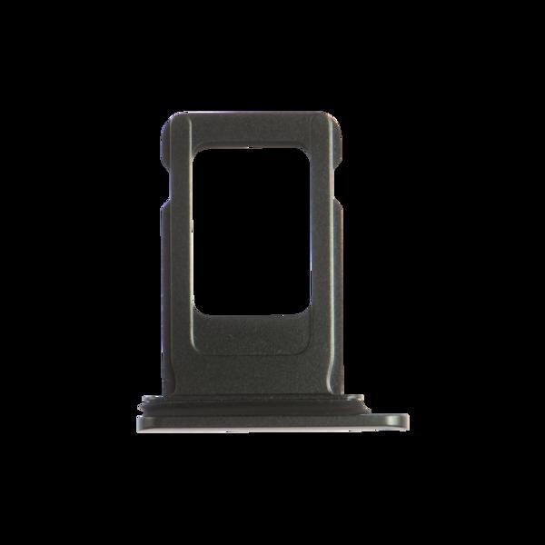 Лоток SIM-карты (Black) для iPhone 11