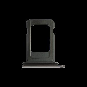 Купить Лоток SIM-карты (Space Gray) для iPhone 11 Pro/11 Pro Max