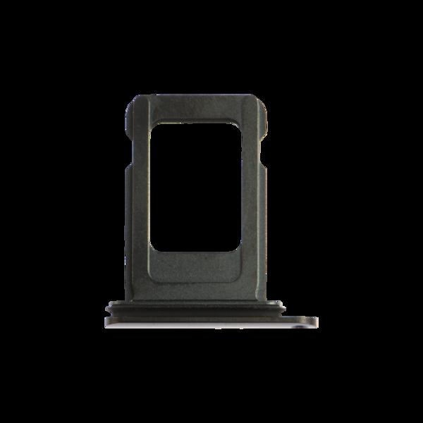 Лоток SIM-карты (Space Gray) для iPhone 11 Pro | 11 Pro Max
