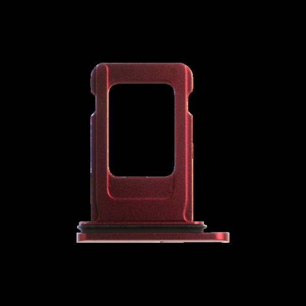 Лоток SIM-карты (Red) для iPhone 11
