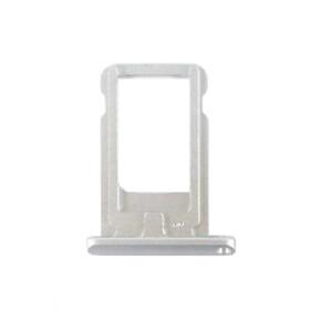 Купить Лоток SIM-карты (Silver) для iPad Air 2