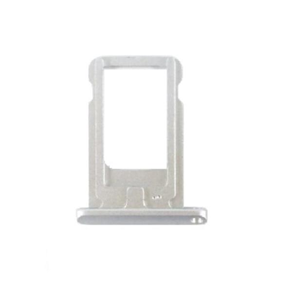 Лоток SIM-карты (Silver) для iPad Air 2