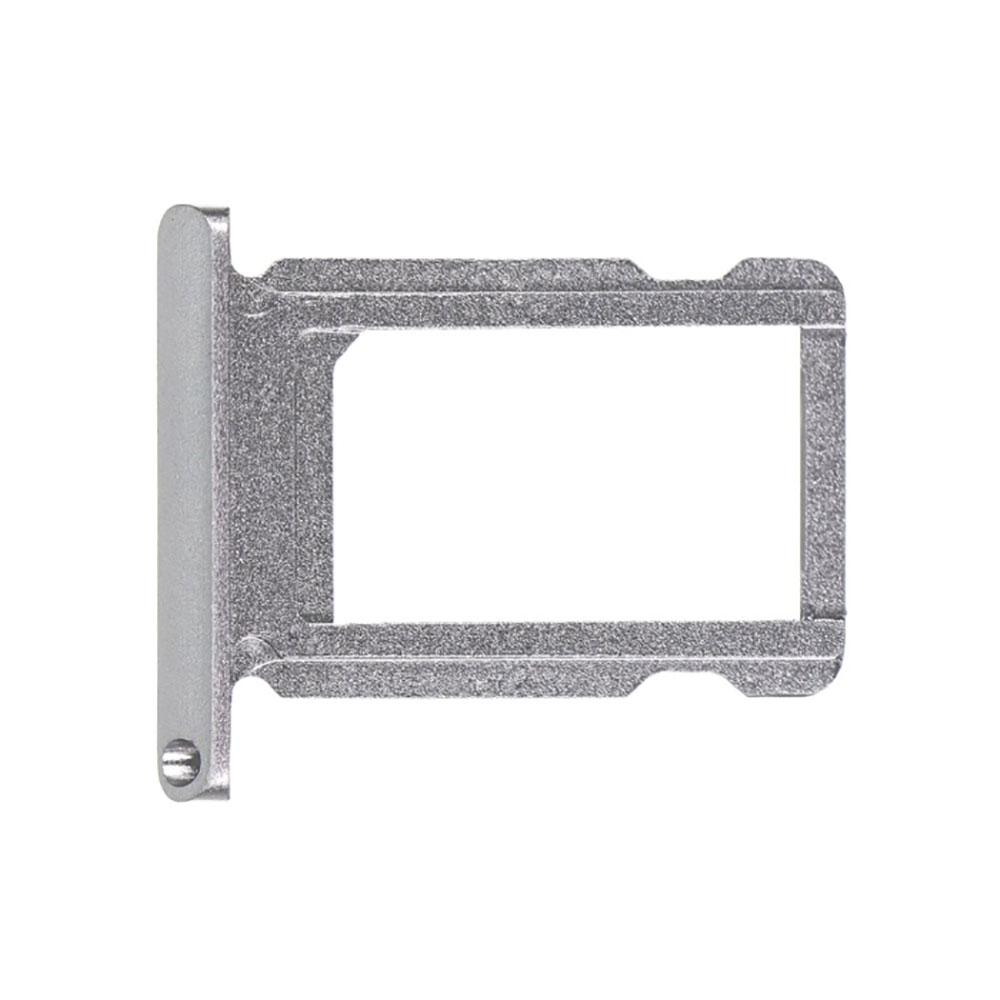 "Купить Лоток Sim-карты (Silver) для iPad Pro 12.9"" (2018)"