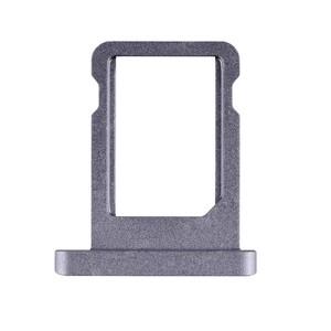 """Купить Лоток SIM-карты (Space Gray) для iPad mini 4/Pro 9.7""""/Pro 12.9"""" (2015/2017)"""
