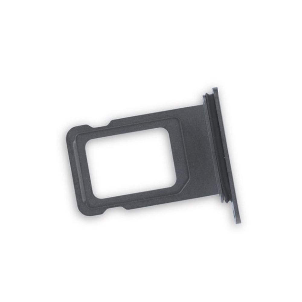 Купить Лоток SIM-карты (Space Gray) для iPhone XS Max