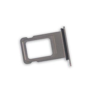 Купить Лоток SIM-карты (Gold) для iPhone XS Max