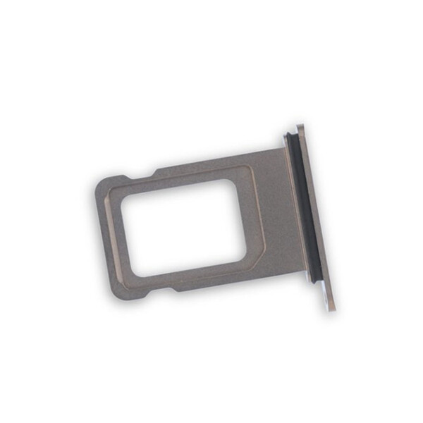 Лоток SIM-карты (Gold) для iPhone XS Max