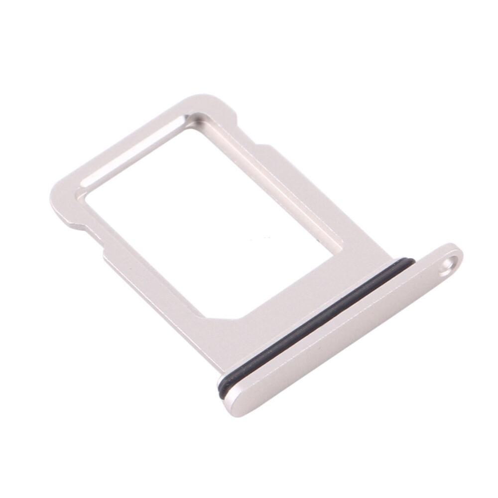 Купить Лоток SIM-карты (White) для iPhone 12