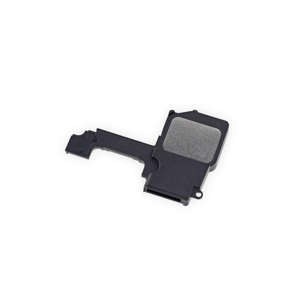 Нижний динамик/спикер для iPhone 5C