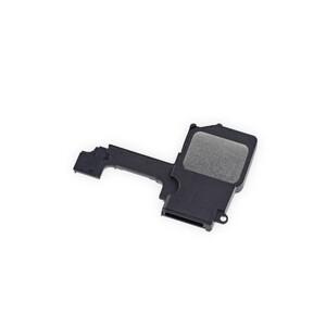 Купить Нижний (полифонический) динамик для iPhone 5C