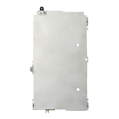 Защитная пластина дисплея для iPhone 5C
