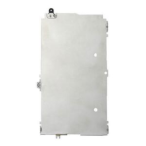 Купить Защитная пластина дисплея для iPhone 5C