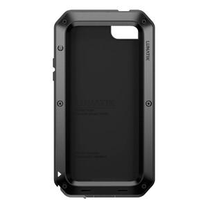 Купить Противоударный чехол Lunatik Taktik Strike Various для iPhone 5/5S/SE