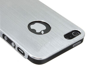 Купить Aluminum Brushed для iPhone 5/5S/SE