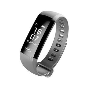 Купить Фитнес-браслет M2 Pro R5MAX Gray