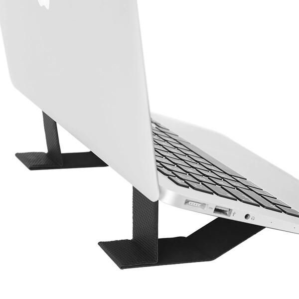 Подставка для MacBook Nillkin Ascent Mini Invisible Stand