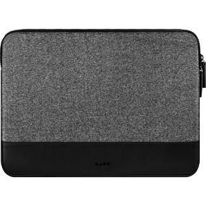"""Купить Чехол-папка для MacBook Pro 16""""/ Pro15"""" Laut Inflight Sleeve"""