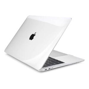 """Купить Пластиковый чехол-накладка для MacBook Pro 16"""" WiWU iShield"""