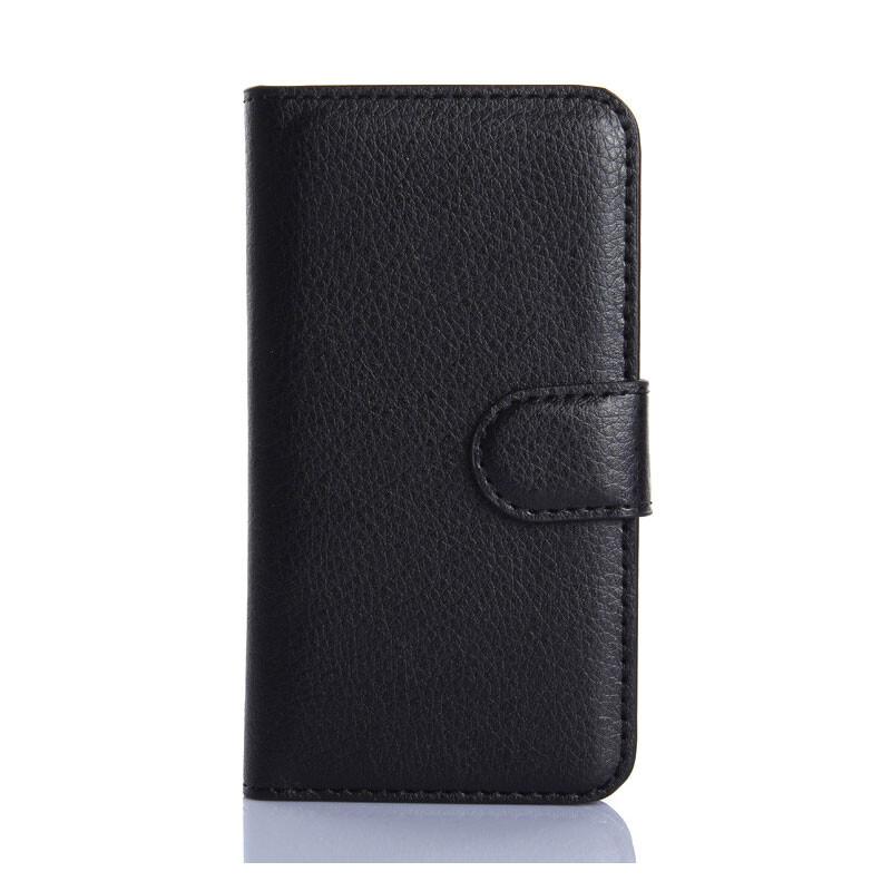 Чехол-кошелек MagnetCase 2 в 1 для iPhone 4/4S