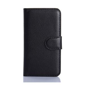 Купить Чехол-кошелек MagnetCase 2 в 1 для iPhone 4/4S