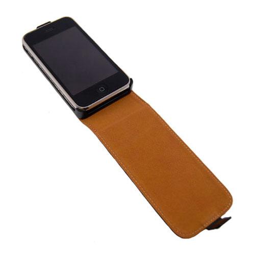 Кожан�й �лип�е�ол magnetic для iphone 3g3gs К�пи�� в