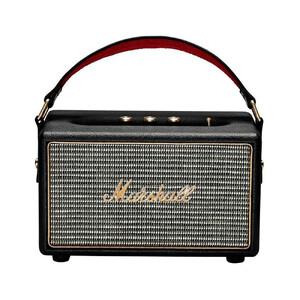 Купить Беспроводная Bluetooth колонка Marshall Kilburn Black