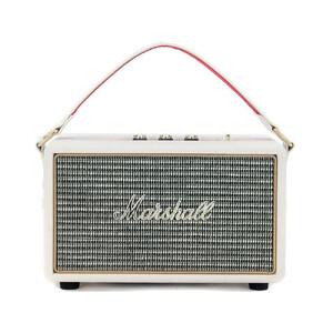 Купить Беспроводная Bluetooth колонка Marshall Kilburn Cream