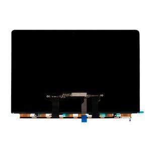 Купить Матрица для MacBook Pro 13″ (2016/2017) A1708