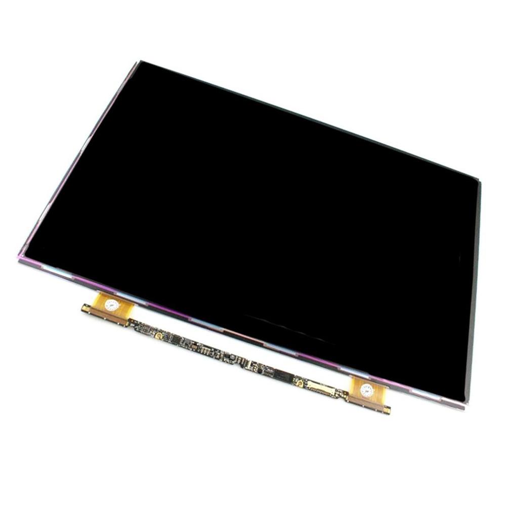 "Купить Матрица для MacBook Air 13"" (2015) А1466"