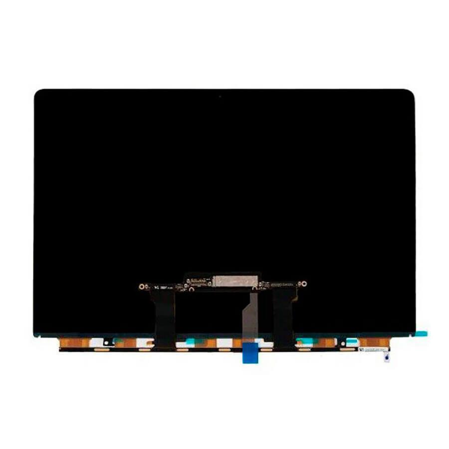 Купить Матрица для MacBook Pro 13″ (2016   2017) A1706