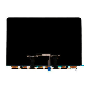 Купить Матрица для MacBook Pro 13″ (2016 | 2017) A1706