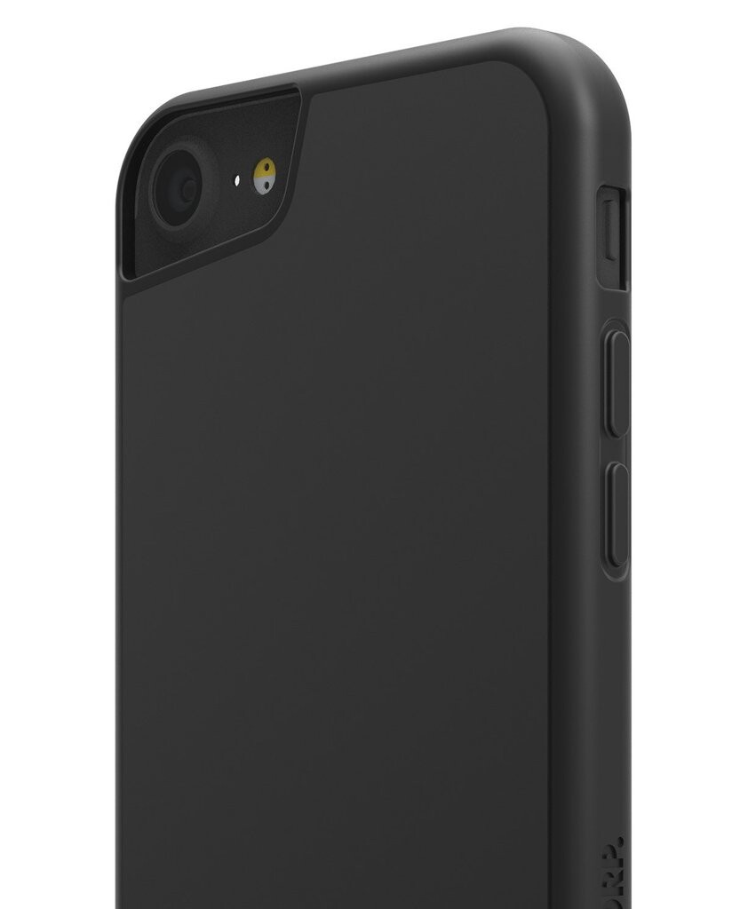 Антигравитационный чехол Mega Tiny MEGAVERSE Anti-Gravity 2 для iPhone 8/7/6s/6