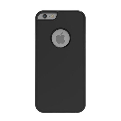 Антигравитационный чехол Mega Tiny Anti-Gravity для iPhone 6 Plus/6s Plus/7 Plus