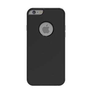 Купить Антигравитационный чехол Mega Tiny Anti-Gravity для iPhone 6 Plus/6s Plus/7 Plus