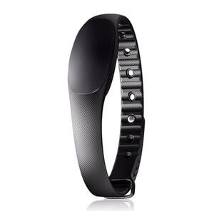 Купить Фитнес-браслет Meizu Bong 2S Black
