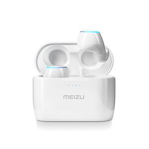 Купить Беспроводные наушники Meizu POP 2 True Wireless