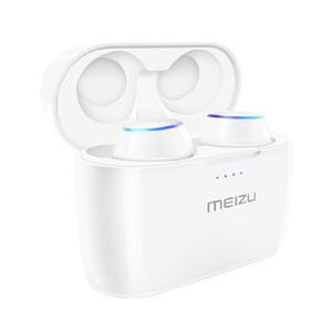 Купить Беспроводные наушники Meizu POP True Wireless