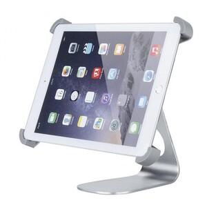 Купить Алюминиевая вращающаяся подставка для iPad 2/3/4