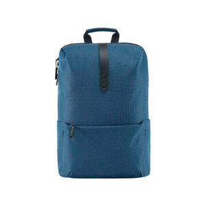 Купить Рюкзак Mi College Casual Shoulder Bag Blue