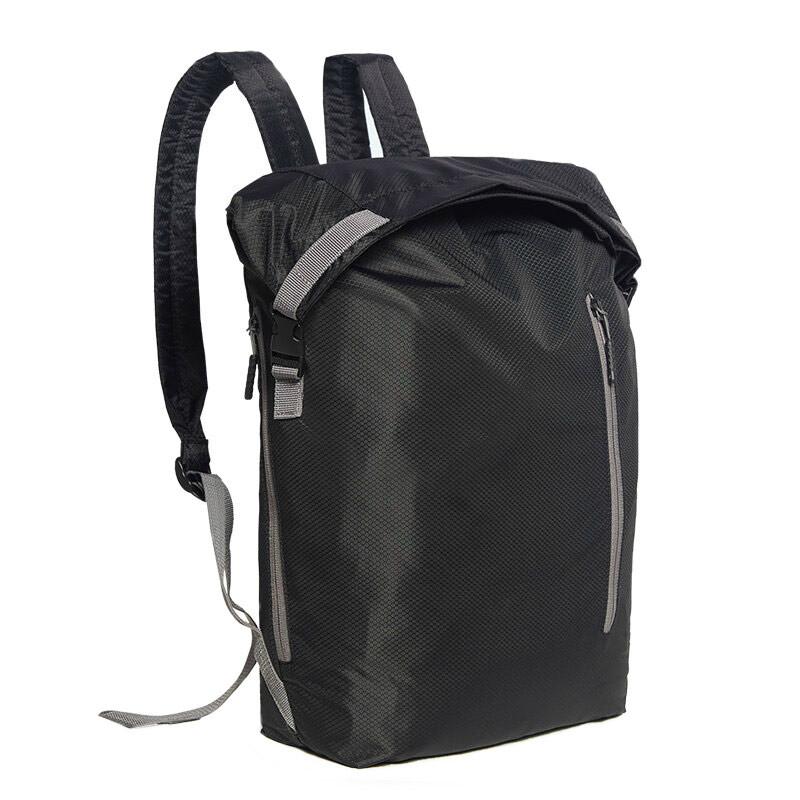 Спортивный рюкзак Xiaomi 20L Backpack Black