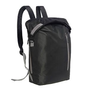 Купить Спортивный рюкзак Xiaomi 20L Backpack Black