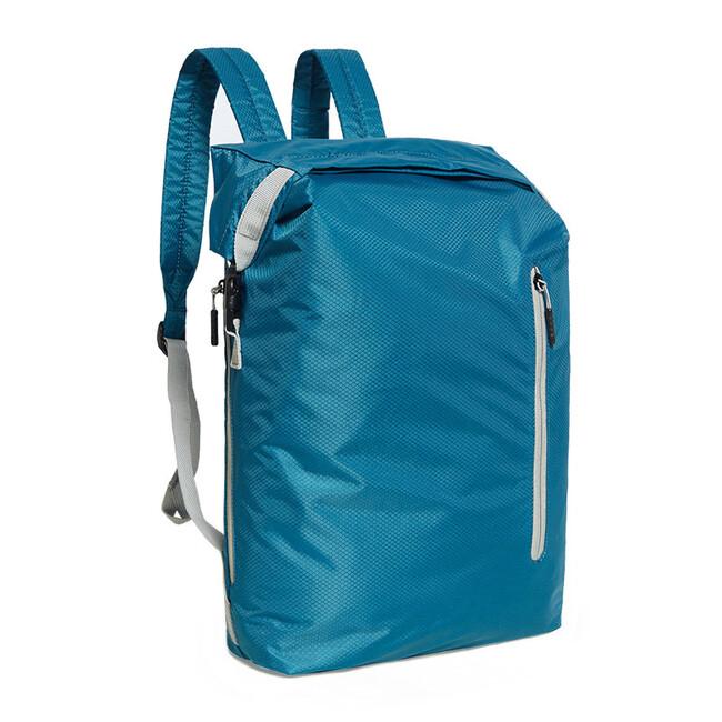 Спортивный рюкзак Xiaomi 20L Backpack Blue