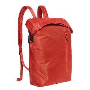 Купить Спортивный рюкзак Xiaomi 20L Backpack Red