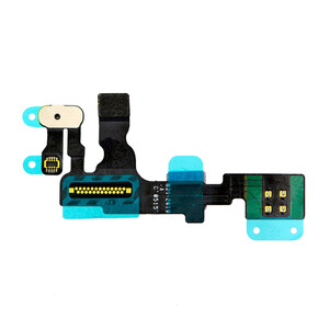 Купить Микрофон для Apple Watch Series 1 38mm