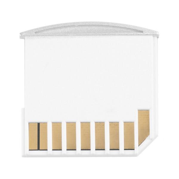 Переходник MiniDrive MicroSD для MacBook Air