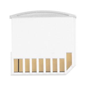 Купить Переходник MiniDrive MicroSD для MacBook Air