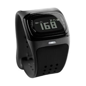 Купить Часы-пульсометр Mio Alpha Black