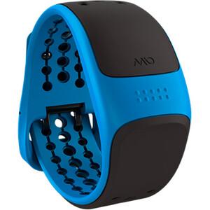 Купить Пульсометр для велосипедистов Mio VELO