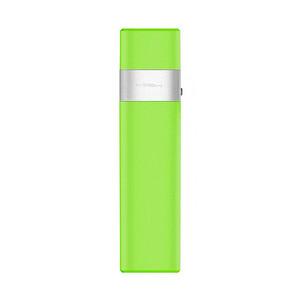 Купить Портативная батарея MiPow Power Tube 3000L Green
